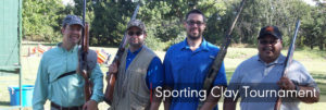 Sporting-Clay-Tournament