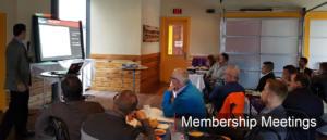 membership-meetings