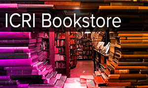 icri bookstore icon